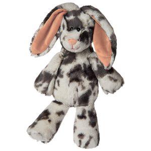 67932 Marshmallow Bravo Bunny
