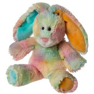 67942 Marshmallow Junior Honey Dew Bunny