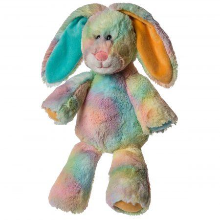 67952 Marshmallow Honey Dew Bunny