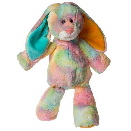 67962 Marshmallow Big Honey Dew Bunny