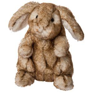 67972 Cinna-Bun Bunny