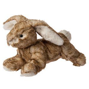 67982 Honey-Bun Hare