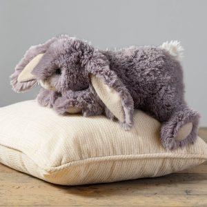 67992 Bugsy Bunny